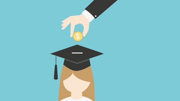 6 Tipps zur Finanzierung deiner Teilnahme an der Summer-Academy2019