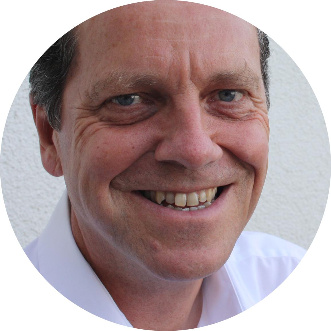 Blog von Andreas Amann – Leadership in derÖkologie