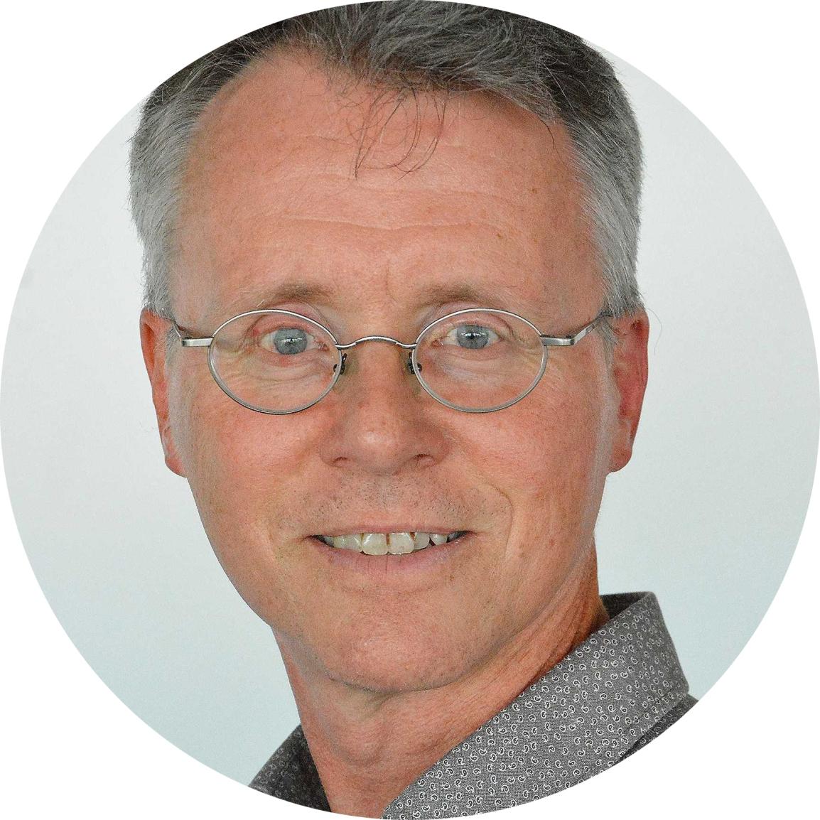 Blog von Viktor Locher – Leadership in derMusik